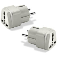 guides advice travelling travel adaptor portugal