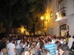 Lisbon Arraiais Populares.