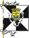 Lisbon Flag.