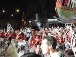 Lisbon Marchas Populares.