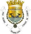 Lisbon Seal.