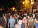 Lisbon Street Party.