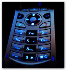 Lisbon Mobile Telephone.