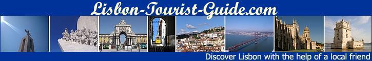 logo for lisbon-tourist-guide.com